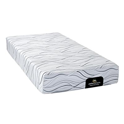 Serta_Luxury_Gel_Memory_Foam_Silo