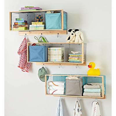 Shelf_3_Cube_Wire_Wood_Group