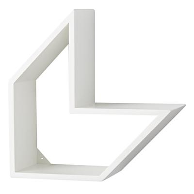Shelf_Arrow_White_Silo