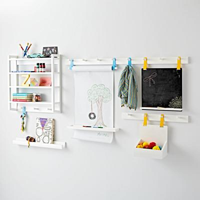 Shelf_Beaumont_Collection_White