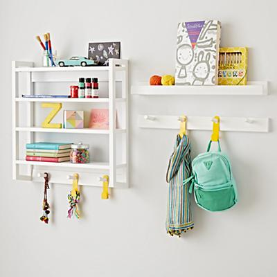 Shelf_Beaumont_Collection_White_V2