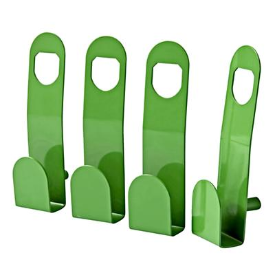 Shelf_Beaumont_Pegs_Green_Silo