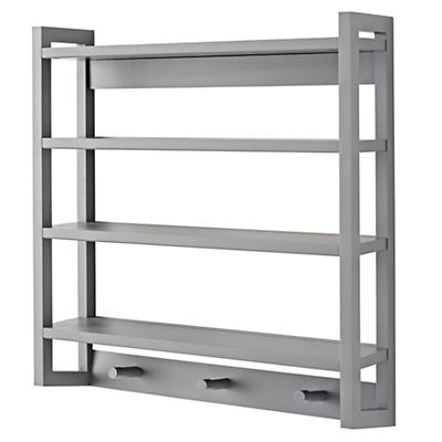 Shelf_Beaumont_Wall_Rack_Grey_Silo