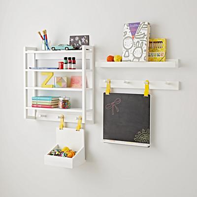 Shelf_Beaumont_Wall_Rack_White_LL_v2