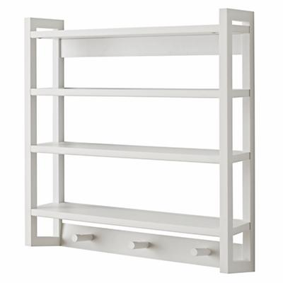 Shelf_Beaumont_Wall_Rack_White_Silo
