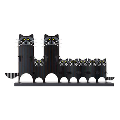 Shelf_Charley_Harper_Raccoon_Silo