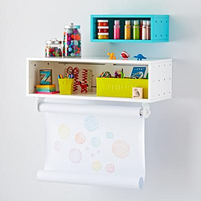 Shelf_Cubby_Cube_Paper_Holder_Group_V2