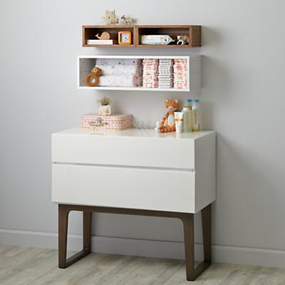 Shelf_Cubby_Group_V1