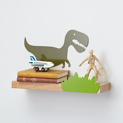 Shelf_Dino_Might_376737