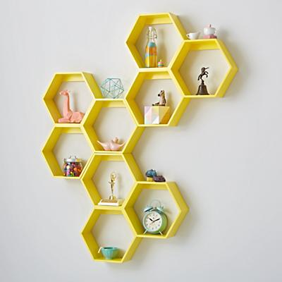 Shelf_Honeycomb_Group