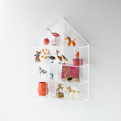 Shelf_Invisible_House_374360