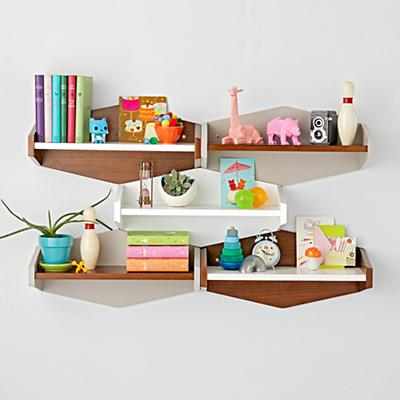 Shelf_Mid_Century_Group_v2_RS