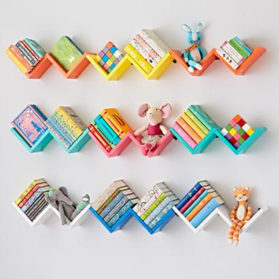 Shelf_Origami_Collection_V1
