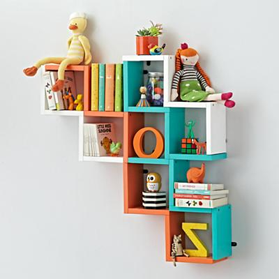 Shelf_Origami_Group_RS_v3