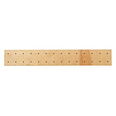 Shelf_Pegboard_Rack_Long_Narrow_LL