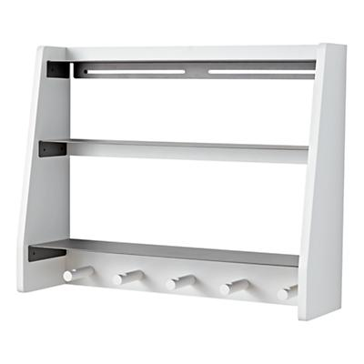 Shelf_Rack_Maxwell_WH_GM_LL