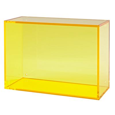 Shelf_Square_Away_LG_YE_LL