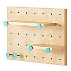 Shelves_Pegboard_Shelves_Pegs_SET_AQ_LL