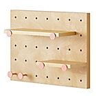 Shelves_Pegboard_Shelves_Pegs_SET_PI_LL