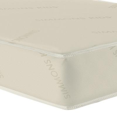 Simmons_2N1_Cribmattress_234438_FamImage