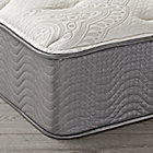 Simmons® BeautySleep® Deluxe Plush Twin Mattress