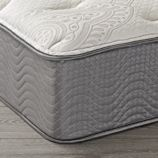 Simmons® BeautySleep® Deluxe Plush Mattress
