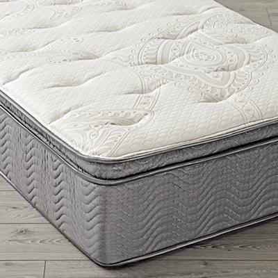 Simmons_Twin_Beautysleep_Luxury_Pillowtop