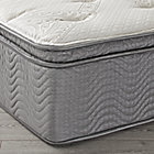 Simmons_Twin_Beautysleep_Luxury_Pillowtop_v2