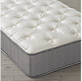 15% Off Simmons Mattresses