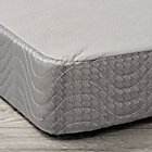 Simmons® BeautySleep® Low Profile Twin Box Spring