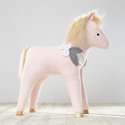 Sit_On_Unicorn_404563_V1
