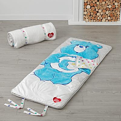 Sleeping_Bag_Care_Bears_Blue