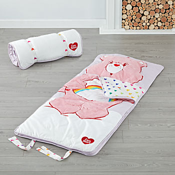 Baby Amp Kids Gifts 100 And Up The Land Of Nod