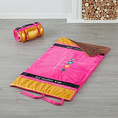 Sleeping_Bag_Dylans_Candy