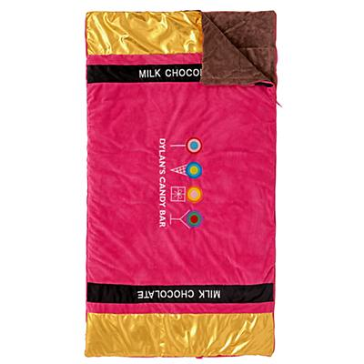 Sleeping_Bag_Dylans_Candy_Silo
