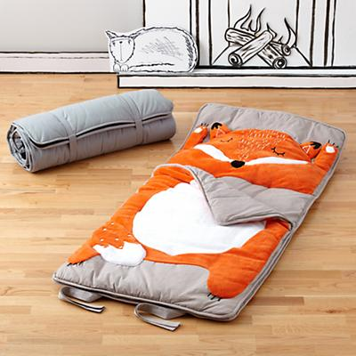 Sleeping_Bag_Fox_OR_Group