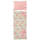 Sleeping_Bag_Garden_Bed_Case_Set_LL