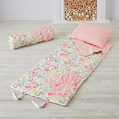 Sleeping_Bag_Garden_Bed_PR