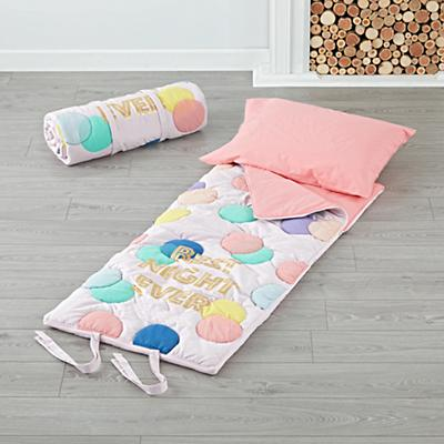 Sleeping_Bag_Party_Dot_Lavender
