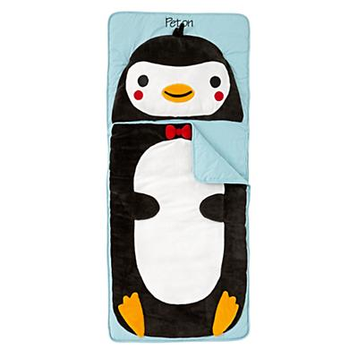 Sleeping_Bag_Wild_Penguin_Black_Silo