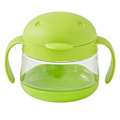 Snack_Container_Tweat_Green_Silo