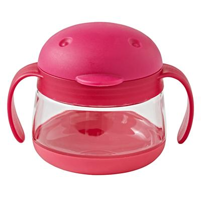 Snack_Container_Tweat_Pink_Silo