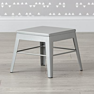 Step_Stool_Squared_Up_Grey
