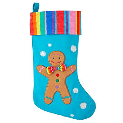Stocking_Dylans_Candy_Gingerbread_Silo_v2