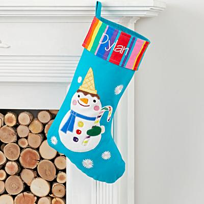 Stocking_Dylans_Candy_Snowman