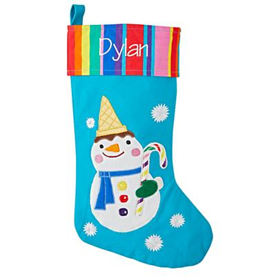 Stocking_Dylans_Candy_Snowman_Silo