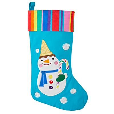 Stocking_Dylans_Candy_Snowman_Silo_v2