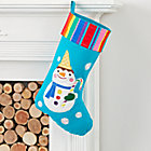 Stocking_Dylans_Candy_Snowman_v2
