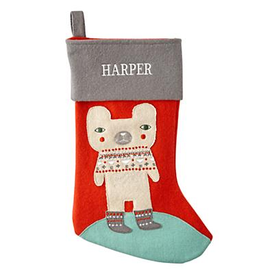 Stocking_Holiday_Helper_Bear_PR_LL