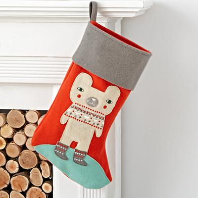 Stocking_Holiday_Helper_Bear_v2